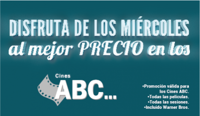 promociones_cines_abc
