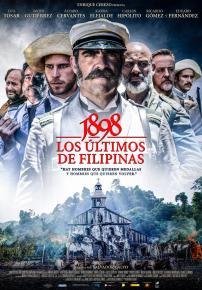 1898. LOS ULTIMOS DE FILIPINAS
