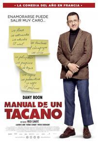 MANUAL DE UN TACAÑO