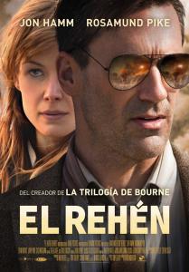 EL REHEN
